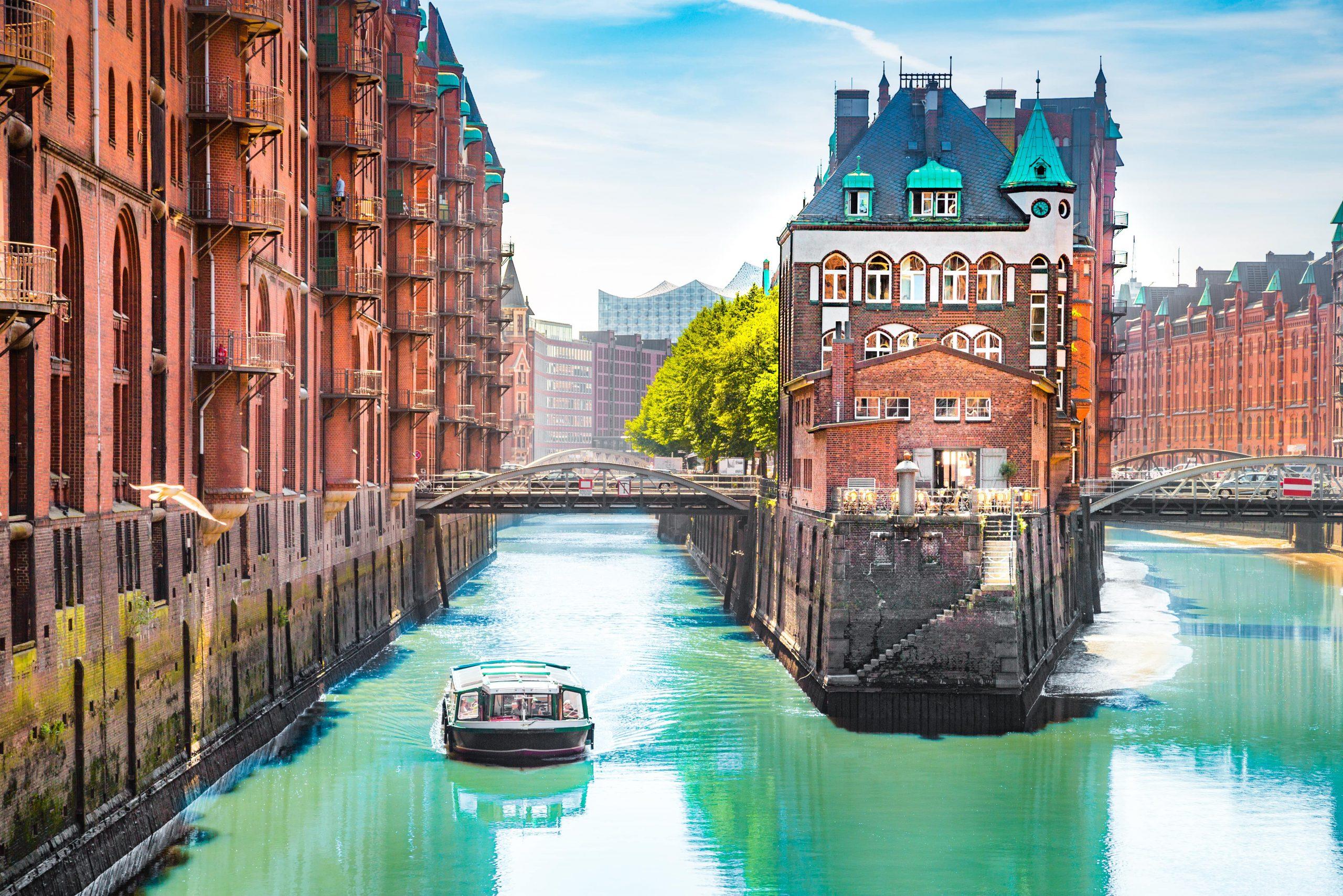 Ausflüge Ostsee Urlaub Kultur (2)
