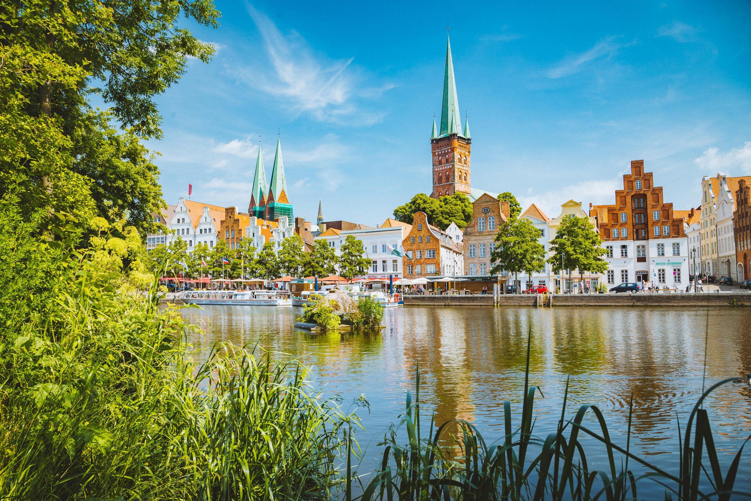 Ausflüge Ostsee Urlaub Kultur (3)